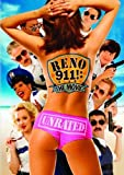 Lennie Loftin as Chief of Police; Danny DeVito as District Attorney; Ben Garant as Deputy Travis Junior; Reno 911!: Miami - Lennie Loftin as Chief of Police; Danny DeVito as District Attorney; Ben Garant as Deputy Travis Junior; DVD