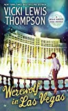 Werewolf in Las Vegas: A Wild About You Novel