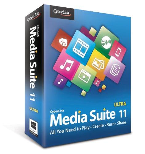 cyberlink-media-suite-ultra-11