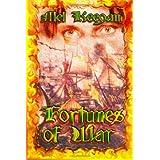Fortunes Of War ~ Mel Keegan