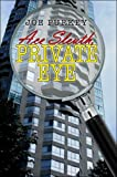 img - for Ace Sleuth, Private Eye book / textbook / text book