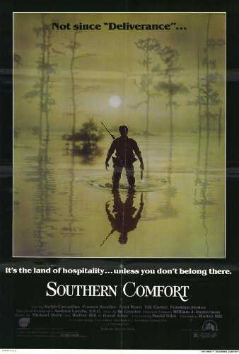southern-comfort-1981-27-x-40-movie-poster-style-a-by-mg-posters