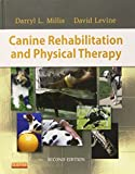img - for Canine Rehabilitation and Physical Therapy, 2e book / textbook / text book