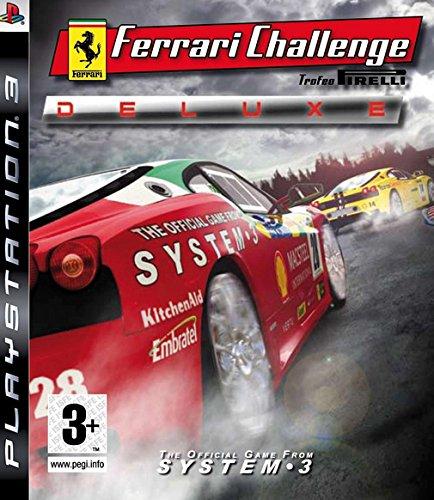 ferrari-challenge-trofeo-pirelli-deluxe-import-anglais