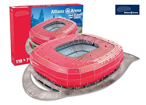 bayern-munich-allianz-arena-stadium-3d-puzzle-one-size