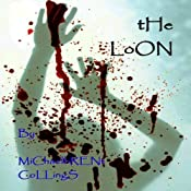 The Loon | [Michaelbrent Collings]