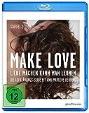 Image de Make Love - Liebe machen kann man lernen - Staffel 2