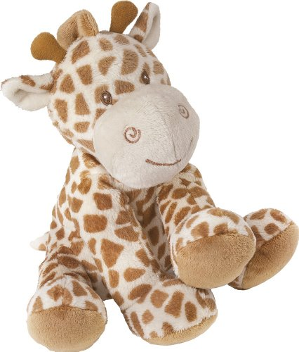 suki-gifts-10047-peluche-con-forma-de-jirafa-178-cm