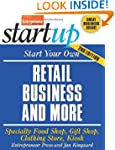 Start Your Own Successful Retail Busi...