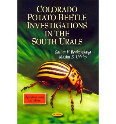 colorado-potato-beetle-investigations-in-the-south-urals-by-author-galina-v-benkovskaya-by-author-ma