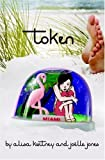 img - for Token (Minx Graphic Novels) by Alisa Kwitney (2008) Paperback book / textbook / text book
