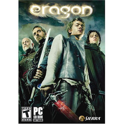 eragon-pc