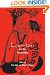 Lao-Tzu and the Tao-Te-Ching