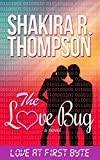 The Love Bug (A Code of Love)
