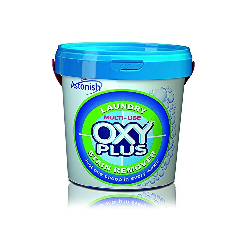 astonish-laundry-multi-purpose-oxy-plus-stain-remover-cleaner-tub-2kg