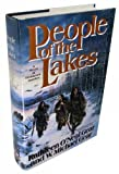 People of the Lakes (First North Americans) (0312857225) by Gear, Kathleen O'Neal