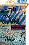 Writing for Change: Research as Publi...