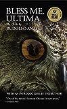 Bless Me, Ultima (0446600253) by Rudolfo Anaya