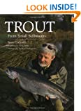 Trout from Small Stillwaters