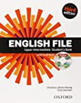 English File third edition: Upper-int...
