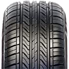 LANDSAIL LS288 RADIAL ALL SEASON 4PLY BW - P195/60R15 88H