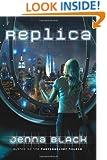 Replica (Replica, Book 1)