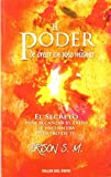 Poder de Creer en uno Mismo, El (Spanish Edition)