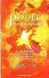 Poder de Creer en uno Mismo, El (Spanish Edition)