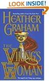 The Viking's Woman (Vikings Trilogy Book 2)