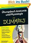 �bungsbuch Anatomie und Physiologie f...