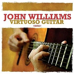 John Williams -  The Essential John Williams