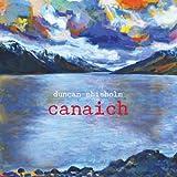 Canaich
