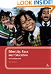 Ethnicity, Race and Education: An Int...