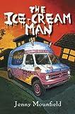 The Ice-Cream Man