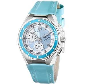 Technomarine Watch 110006L