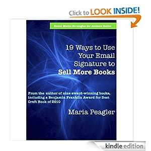Email Signature Examples amp Free Email Signature Templates