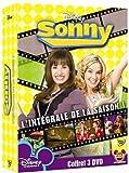 Image de Sonny - Saison 1