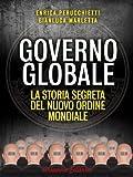 Acquista Governo Globale (Un