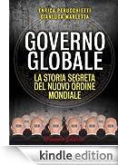 Governo Globale (Un