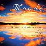 echange, troc Various Artists - Moods