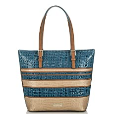 Asher Tote<br>Surf Vineyard