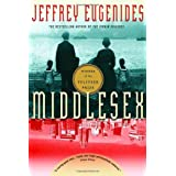 Middlesexby Jeffrey Eugenides