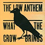 Champion Angel - The Low Anthem