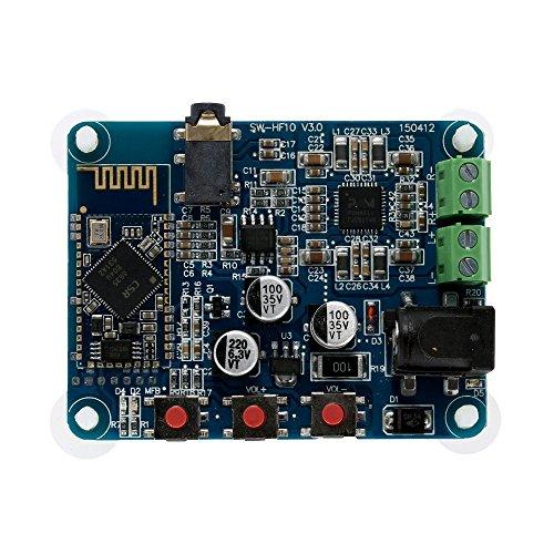 wingoneer-stereo-2x10w-sans-fil-bluetooth-40-audio-conseil-recepteur-numerique-module-amplificateur
