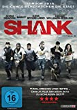 Shank (DVD)VL Ascot Elite