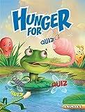 Hunger For Quiz (Hunger For Quiz)