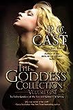 The Goddess Collection, Volume One (Goddess Summoning)