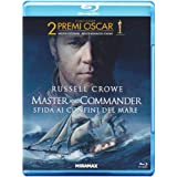 Master And Commander - Sfida Ai Confini Del Maredi Russell Crowe
