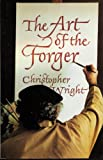 Christopher Wright Art of the Forger