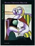 Pablo Picasso und Marie-Th�r�se Walte...